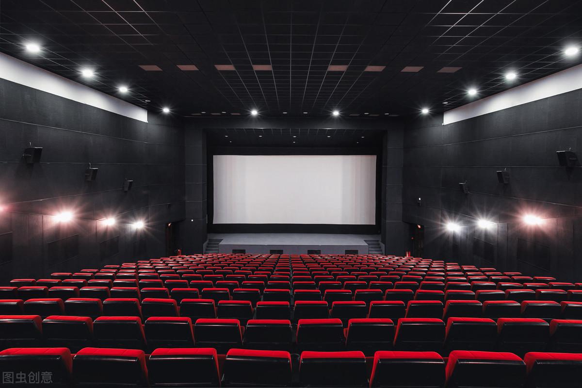 7月影讯来了!暑假带孩子去看电影吧,免费!